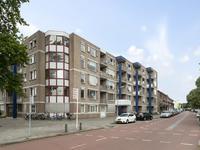 Akeleistraat 53 in 'S-Hertogenbosch 5212 XR