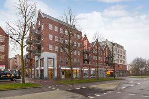 Gildenlaan 351 in Apeldoorn 7329 EC