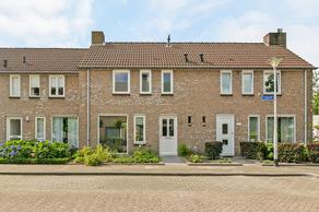 Leigraaf 5 in Tilburg 5032 EJ