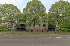 Nijhofflaan 129 in Veenendaal 3906 EV