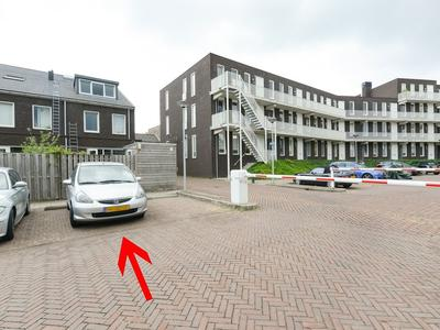 Anthoniedijk 40 in Utrecht 3552 XD