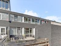 Meerpaal 313 in Groningen 9732 AT