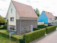 Klarenbeekseweg 134 in Klarenbeek 7381 BG