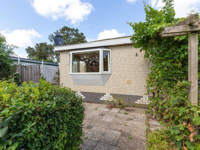 Wasbeeklaan 9 B88 in Warmond 2361 HG