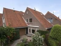 De Helle 4 in Delden 7491 KW