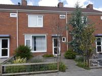 Dijkgraafstraat 7 in Medemblik 1671 KN