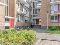 Wolkammersdreef 11 D in Maastricht 6216 RK