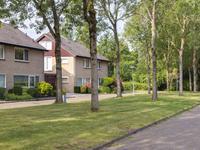 Buitenplaats 92 in Lelystad 8212 AL