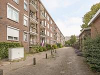 Generaal Spoorlaan 23 in Rijswijk 2283 GA