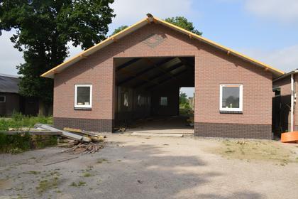 Dwarsgraafweg 13 in Kootwijkerbroek 3774 TG