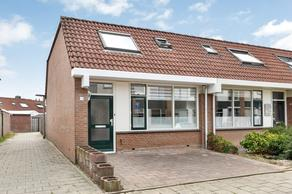 Gronsveldstraat 3 in Arnhem 6845 HG