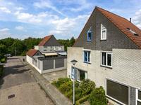 Altenahof 44 in Helmond 5709 LX