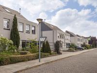 Van Hoornlaan 47 in Zutphen 7207 JJ