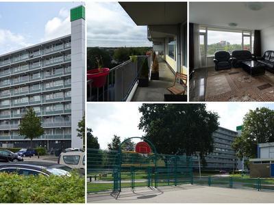 Marsdiep 77 in Alphen Aan Den Rijn 2401 XB
