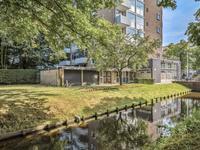 Huis Te Landelaan 15 415 in Rijswijk 2283 SC