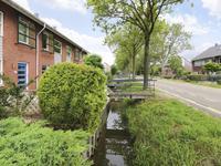Rijksstraatweg 89 E in Dordrecht 3316 EE