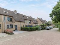 Waalsteen 60 in Wijk Bij Duurstede 3961 XC
