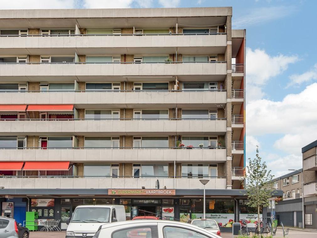 Wijnpeerstraat 69 in Eindhoven 5632 MG