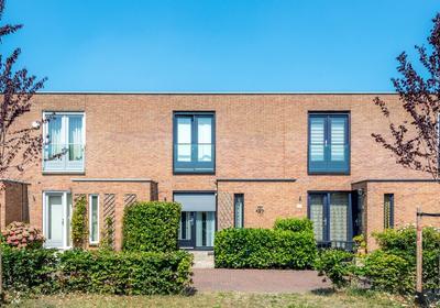 Hysophof 6 in Utrecht 3544 BV