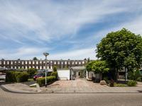 Rafaelstraat 37 in Almere 1328 TN