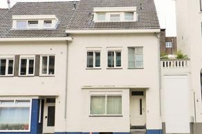 Klompstraat 6 in Heerlen 6411 KS