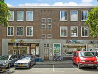 Zuidhoek 68 C in Rotterdam 3082 PM