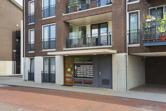 Twijnderlaan 92 in Aalsmeer 1431 DD