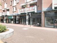 Markt 82 84 in Almere 1354 AX