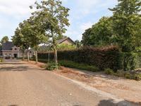 Molenstraat 11 A in Sint Anthonis 5845 BD