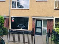 Jan Luykenstraat 18 in Heerhugowaard 1702 EB