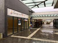 Winkelcentrum Woensel 318 in Eindhoven 5625 AG