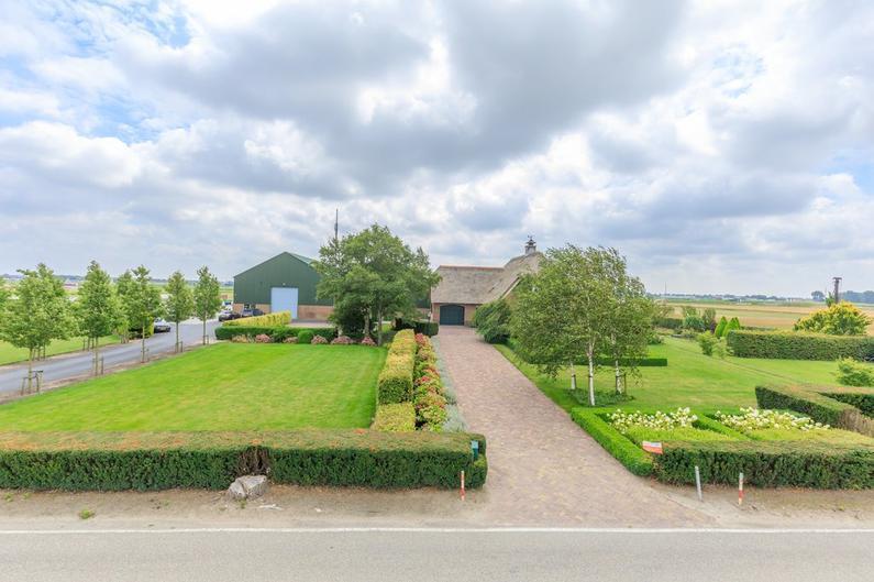 Rijnlanderweg 966 in Hoofddorp 2132 MP