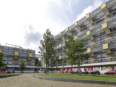 Akerwateringstraat 167 in Amsterdam 1069 GD