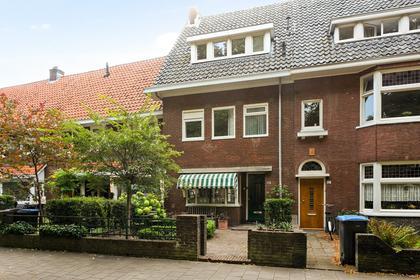 Graafseweg 199 in 'S-Hertogenbosch 5213 AE