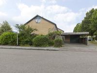 Tijsweer 27 in Scheemda 9679 CH