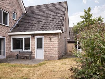 Graspieper 28 in IJsselmuiden 8271 GV