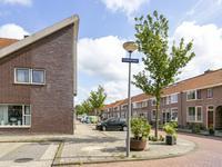 Boezemsingel 25 in Alkmaar 1821 AH