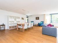 Kloosterhof 24 in Brunssum 6441 DT