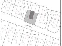 Slauerhoffstraat 15 in Alkmaar 1822 JD