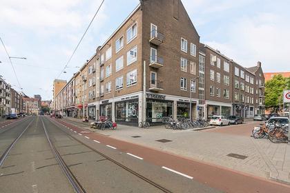 Kortebrantstraat 4 A in Rotterdam 3031 PP