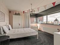 Villa Waterviolier 11 in Waalwijk 5146 AL