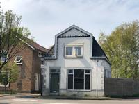 Kerkbuurt 67 in Westzaan 1551 AC