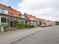 Kadoelenweg 252 in Amsterdam 1035 NP