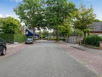 Van Riebeeckstraat 3 in Barneveld 3772 KE