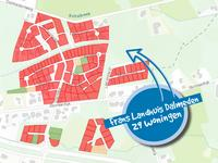 Bouwnummer 19 in Hengelo 7559 RZ