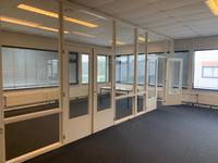 De Bloemendaal 8 in 'S-Hertogenbosch 5221 EC