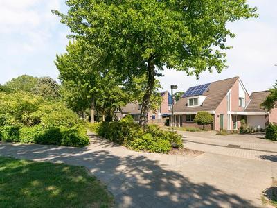 Diamantborch 9 in Rosmalen 5241 LA