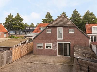 Hellingstraat 37 in Noordwolde 8391 AC