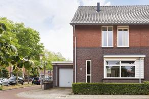Stadswaardenlaan 72 in Arnhem 6833 LM