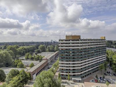 Loenermark 391 in Amsterdam 1025 TJ